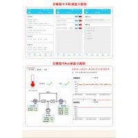 科华技术(KELONG) YTR1106L 6KVA/4800W 备用延时30分钟UPS