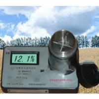 精迈供应 玉米水分测定仪价格 【YM/LY-T2Y】 玉米专用检测仪器