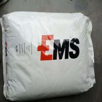 瑞士EMS医疗器械PA12 TRV-4X9玻纤增强40%