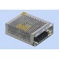 创联开关电源A-35M-12,,12V 35W 单路输出工控设备电源