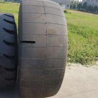 厂家直销26.5R25钢丝光面轮胎井下铲运机专用轮胎 全新正品电话15621773182