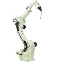 山东供应原装进口OTC焊接机器人