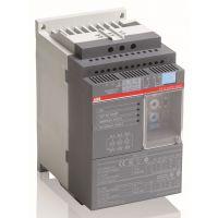 ABB软起动器PSR3-600-70
