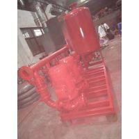 品牌泵业ISG125/250L管道泵价格 管道清水泵 流量=180方 扬程=50米