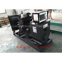 上柴 75KW发电机SC4H115D2 配江苏斯坦福纯铜发电机 江苏专业生产发电机厂家 全国联保