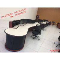 国家电网调度台专业生产厂家ZCXY-D55