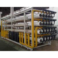 合肥天澄全自动软化水设备维修, 有名的水处理公司,软水盐设备 天澄