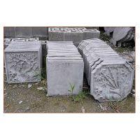 苏州私家别墅浮雕围墙手工仿古订做雕刻四合院园林装饰壁画人物泥塑定制