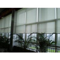 北京定做宏大志远电动窗帘 手动卷帘 遮光窗帘 隔热卷帘