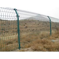 厂家直销 养鸡场围栏网 养殖场铁丝网围栏 铁丝焊接围栏网 山东