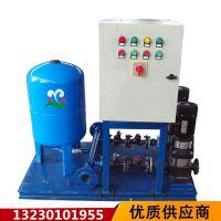 双泵定压补水装置SQL-1800