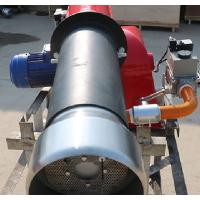 河北鼎旺供应气化燃烧机|自动化燃烧器|河南厂家直营醇基燃料|生物醇油|锅炉环保甲醇燃料油,价格优惠