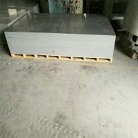 PVC硬板聚氯乙烯板 pvc塑料板,PVC板材,pvc灰板,耐酸碱防腐蚀