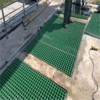 玻璃纤维增强塑料板@武邑玻璃纤维增强塑料板@玻璃纤维增强塑料板厂家
