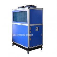 模具循环水冷却机 川本斯特 CBE-14ALC 5HP