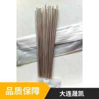 大连 SK-ER317实芯焊丝 不锈钢焊丝 厂家直销