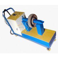 利德LD30H-5轴承感应加热器 移动式轴承加热器