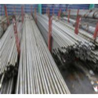 45号精密钢管厂家生产