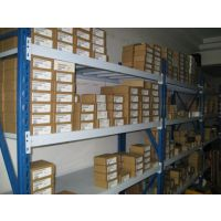 西门子6ES7954-8LC02-0AA0数据及价格