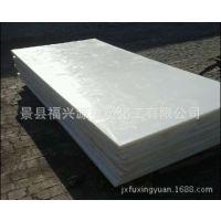 【正在热销】含油尼龙板【尼龙板材】耐磨含油尼龙板材