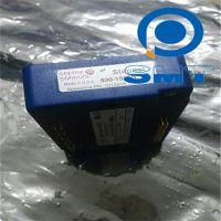 MOMENTUM 125马达控制卡NODE卡1015915