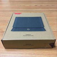 电子产品包装盒 UV印刷 瓦楞盒 卡纸盒 吊卡 说明书