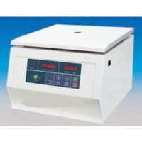 中西供台式低速血液离心机 型号:JL29/LD4-2D库号:M401914