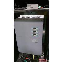浙江节能空压机,碧宝节能空压机,节能空压机保养