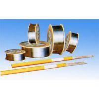 D507MoNb阀门堆焊焊条 EDCr-A1-15耐磨堆焊焊条
