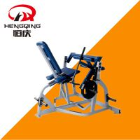 弯腿训练器恒庆健身器材悍马系列HQ-3012 运动力量健身器械 健身房 可定制颜色