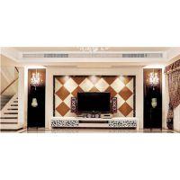 安徽景城环保建材有限公司优质产品铸造安全美居