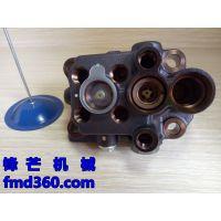 广州原厂配件洋马柴油泵泵头洋马4TNV94柴油泵泵头129935-51741