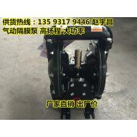 http://himg.china.cn/1/4_92_235206_650_487.jpg