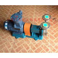 中西供气液混合泵/ 气浮泵/ 自吸泵 型号:SL55S库号:M139258