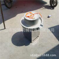 电动豆浆石磨 供应 小麦石磨机 振德牌 杂粮石磨机 加工定做