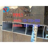 环保型铝合金挡水墙供应厂家