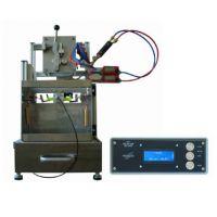 德国WAZAU SPT试验仪ISO9150/EN348