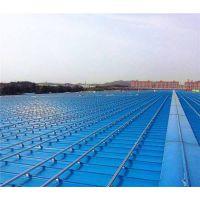 湖南彩钢瓦-彩钢屋面板-厂家直销