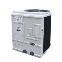 Heat Siphon热沙龙热泵