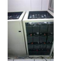 松下蓄电池LC-2E500西南区域总代理商报价