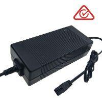 28V6A xinsuglobal 六级能效 XSG2806000 28V6A电源适配器