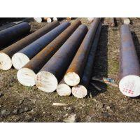 淮钢碳圆40Cr圆钢 上海40Cr圆钢供应商