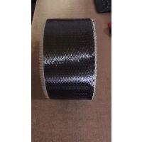 郑州市加固专用碳纤维布