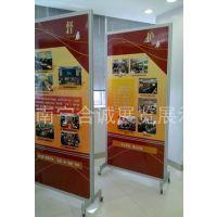 南宁及周边独立展板厂家报价,展板租赁。