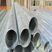 热镀锌焊管高频焊管厂家生产各种材质热镀锌焊管规格齐全