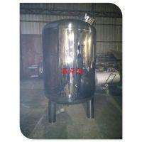 广东专业生产食品级304不锈钢无菌水箱 1吨无菌纯净水水箱确保无二次污染