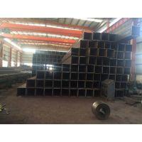 天津碳化硅方管,350*350*14方管,镀锌钢管生产厂家