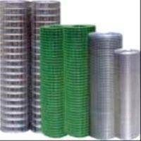 供应优质不锈钢网片批发