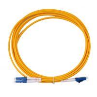 皮线光缆等所有光缆设备