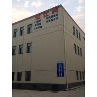 【镀铝锌】武汉生产直销冠洲YX65-470型彩钢瓦||武汉佰仕润正规加工厂